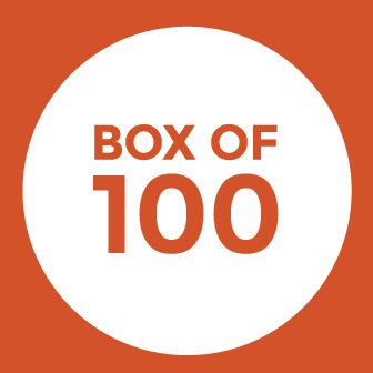 box-of-100