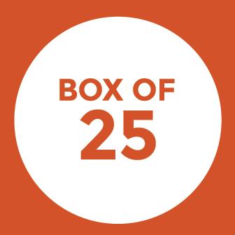 box-of-25