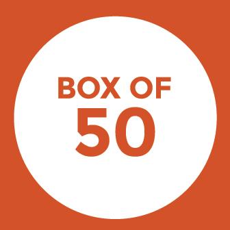 box-of-50