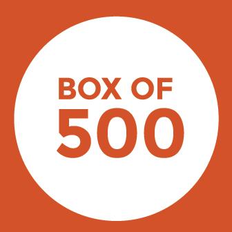 box-of-500